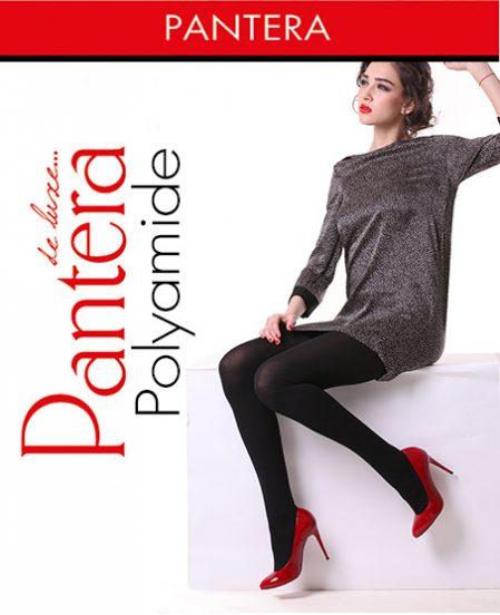 Pantera-Polyamide
