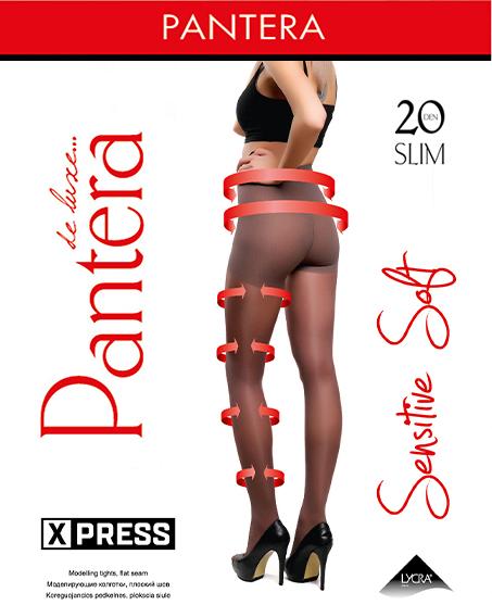 Pantera-de-luxe_X-Press_20den